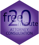 Corridor-Law-Group-free-20-minute-attorney-consultation-click-here