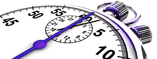 How Long Does it Take to File a Provisional Patent?